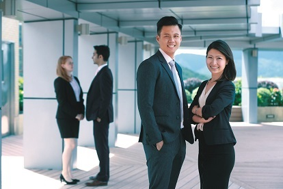 HKUST offers MBA study allowance to help Hong Kong residents relaunch their careers