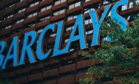 It's layoffs season at Barclays, but the bank is still hiring MDs in technology