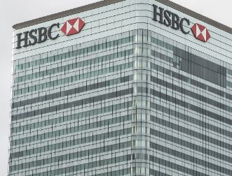 HSBC under pressure to increase pay, especially in Hong Kong